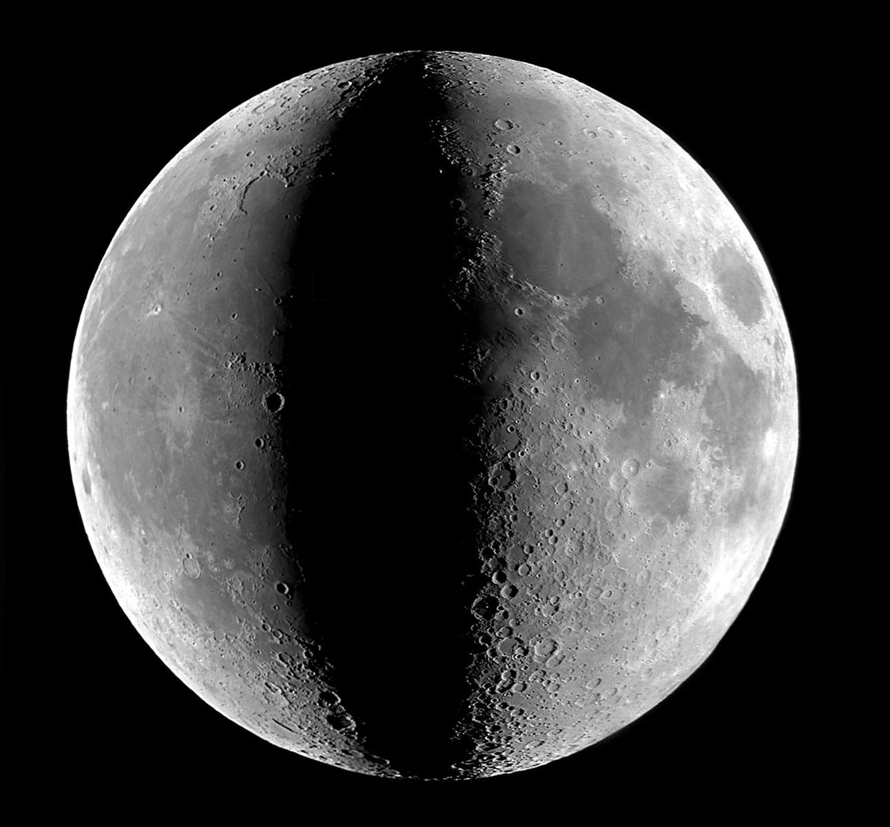 4-Composizione della Luna: 158 KB; cliccate l'immagine per ingrandirla