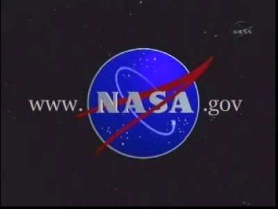 Nasa TV Logo (page 2) - Pics about space